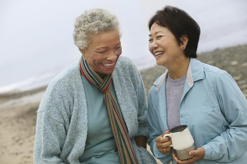 応募資格「55歳以上」の広告代理店有償インターン「Thrive@55」