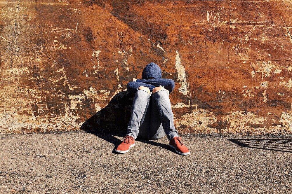 若者の貧困