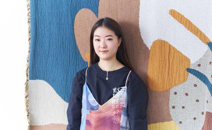 石井リナさん