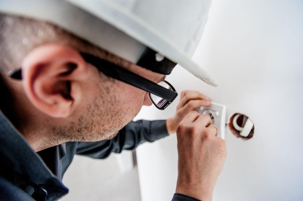 フランスで施行される、製品の修理のしやすさ10段階表示規制