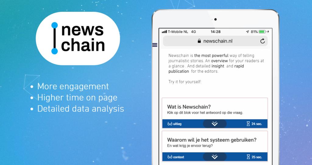 newschain