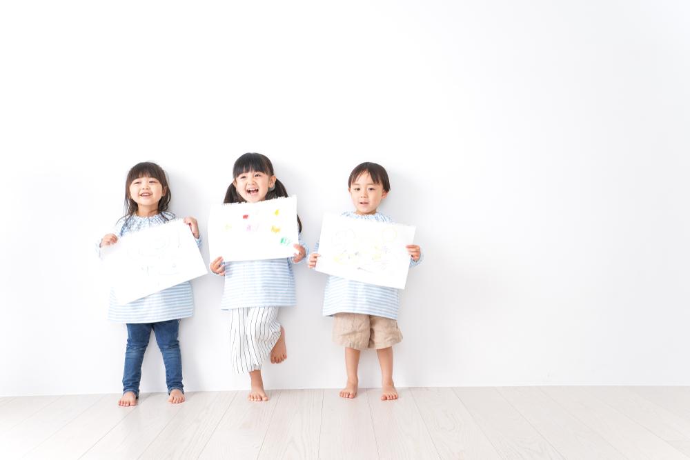 茅ヶ崎市美術館が提供する、おうちでクリックをしながら楽しむアート体験