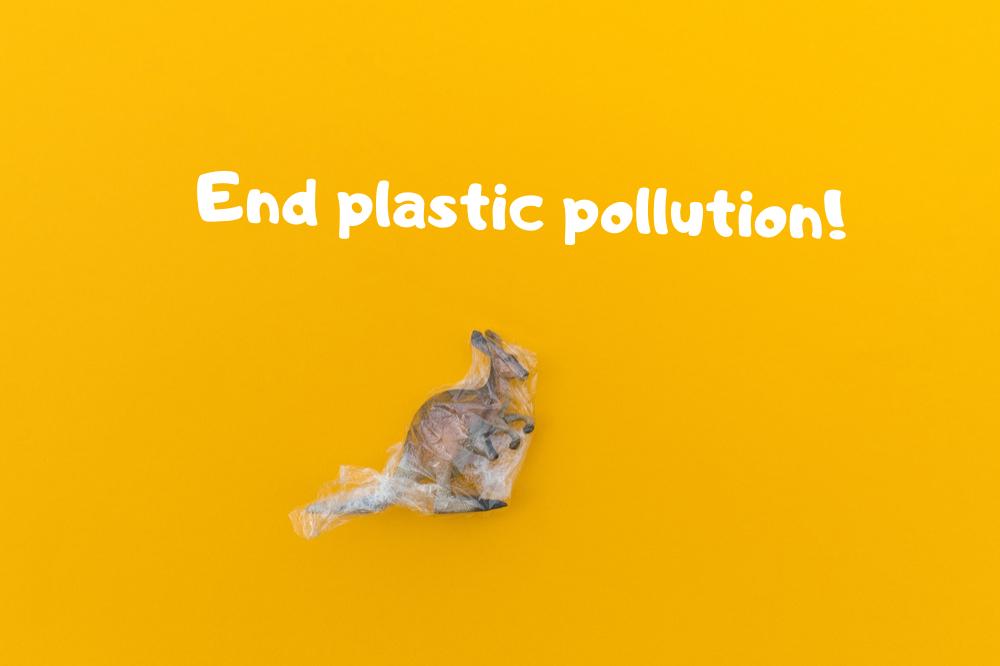 生分解性プラも段階的廃止へ。オーストラリアの「国家プラスチック戦略」