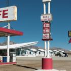 米ペタルーマ市が国内初、ガソリンスタンドの新設を禁止