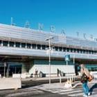 CO2を多く出す航空会社へ環境税を。スウェーデンの気候変動対策