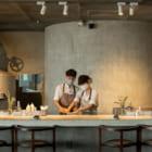 最優先事項は「従業員の幸せ」。どのようにして、幸福度を計測するか?【Pizza 4P's「Peace for Earth」#07】