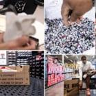 ナイキ、靴に「第二の人生」を与えるプログラムを米国で開始