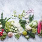 【わかる、えらぶ、エシカル#18】食を通して季節を味わう。「旬の食材」を買おう