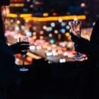 音であの夜に戻ろう。コロナ禍にメキシコのバーが始めた音声サービス「I Miss My Bar」