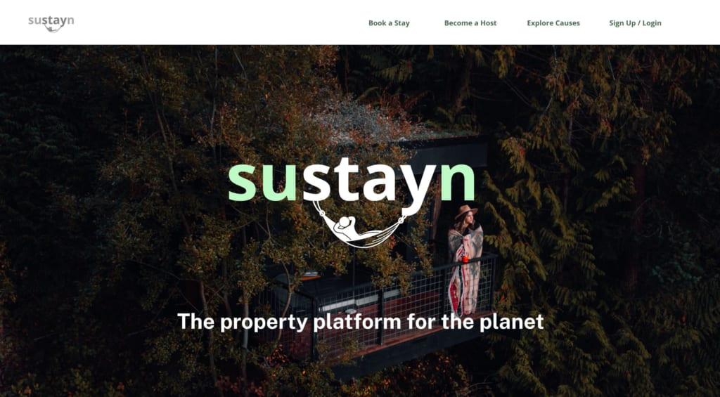 image via sustayn