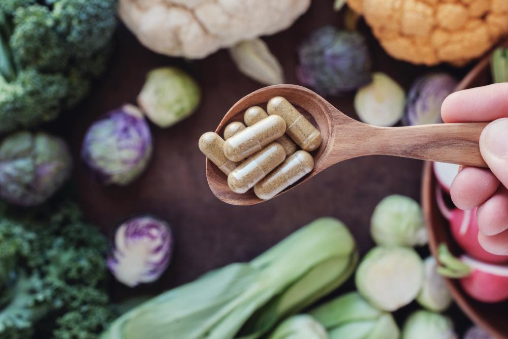 英企業・Nutrapharmaが開発した、廃棄食品からできたプロテインパウダー