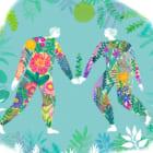 社会課題に捉われない心の持続可能性を探求するプログラム「TSUNAGU Fashion Laboratory」