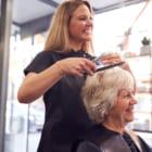 美容師が「DV被害者」を適切な支援につなぐことができる理由
