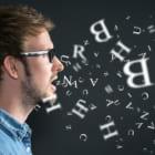 誤解やネガティブ表現を修正へ。ウィキペディアで行われた吃音啓発キャンペーン
