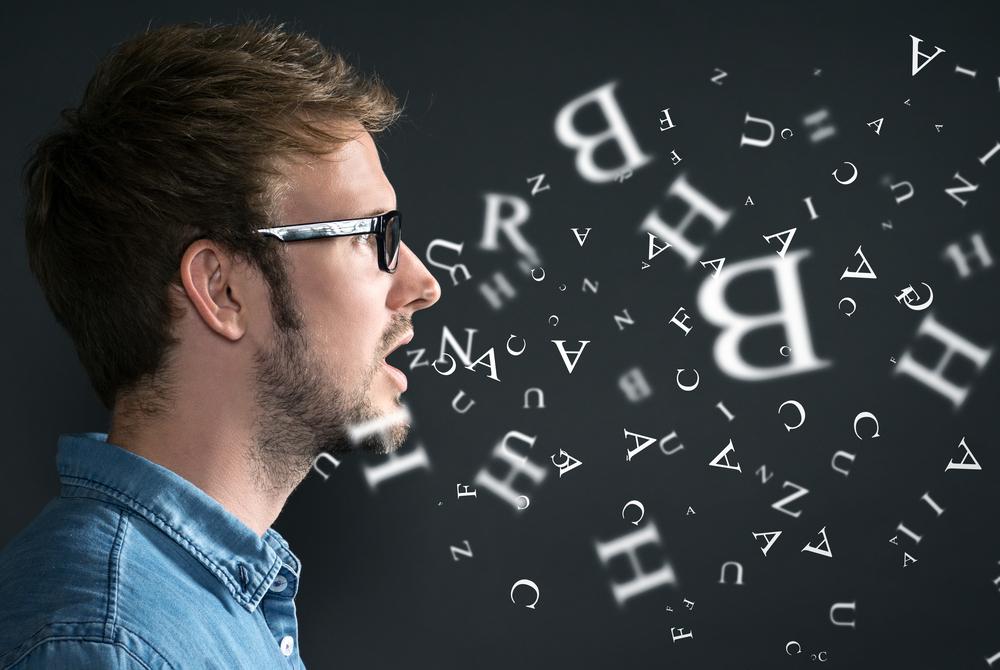 誤解やネガティブ表現を修正する。ウィキペディアの吃音啓発キャンペーン
