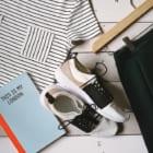 リサイクルを重ねた服ほど価値があがる?衣服の廃棄を減らす、これからの考え方