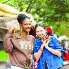自分らしく一歩踏み出すきっかけを。アフリカ布で雇用を生み出し、人を輝かせる「RAHA KENYA」の挑戦
