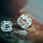 天然、人工に次ぐ第3の選択肢に?エシカルな「海底ダイヤモンド」とは
