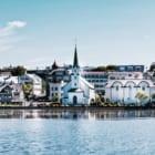 アイスランドの「1日7時間労働」実験。結果は?