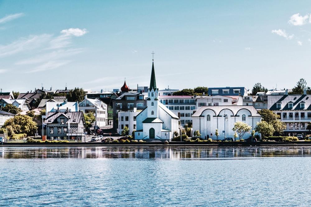アイスランドの「1日7時間労働」実験で生産性向上