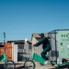 ごみと貧困、二つの問題を同時解決へ。南アフリカの暗号通貨を使ったリサイクル作戦