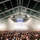 オランダの人気音楽フェスが、家で寝て過ごすよりもサステナブルな理由【DGTL前編】