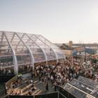 循環型の「イノベーション」を支えるアムステルダム市の役割【DGTL後編】