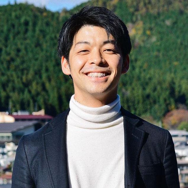 haruki-okano