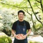 遠方からも人が集まる限界集落のピッツェリア「SELVAGGIO」に学ぶ、オーガニックの裏側の努力【FOOD MADE GOOD #10】