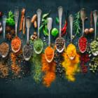 「サステナブルな新素材」のレシピ、オランダの実験プラットフォームで公開中