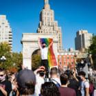 LGBTQ+の歴史を保存する博物館、NYにオープンへ
