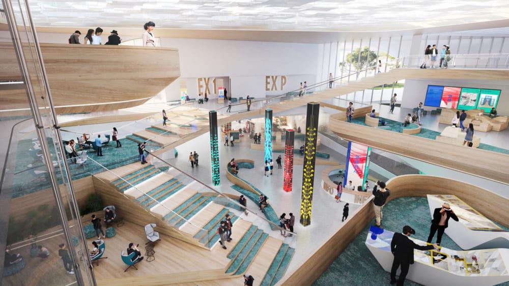 Chungnam Art Museum