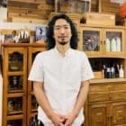 伝統工芸を守る一歩は、ヘアケアから。福島生まれの「あいくし」開発秘話
