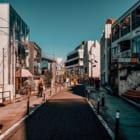 【9/29開催】東京のローカルプロジェクトに学ぶ、都市型ウェルビーイングのつくり方。企業はどのように地域の人々の生活を豊かにできるのか?