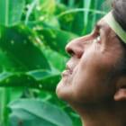アマゾン先住民族の「ありのまま」の姿を映し出す。映画『カナルタ』監督インタビュー