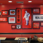 「一つ買うと一つ無料」に隠されたメッセージとは?KFCの乳がん検診啓発キャンペーン