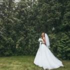 英・ブリストルで、70人の女性が樹木と「結婚」した理由
