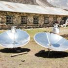 太陽光で0円料理。チリで広まる「ソーラーレストラン」