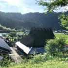 里山の暮らしに学ぶサステナビリティ。京都・京北で見た、人と自然の共生ーE4Gレポート