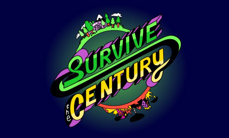 オンラインゲーム Survive the Century