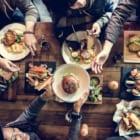 【5/19開催・オンライン】コロナの先にあるレストランの未来~飲食業界のサーキュラーエコノミーを考える~