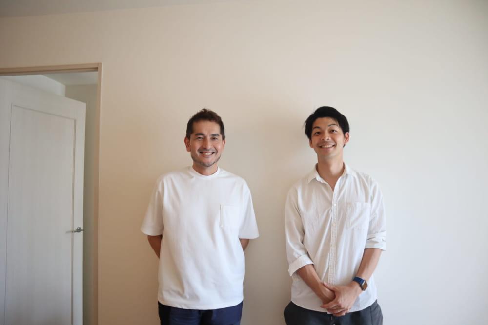 fujimotosan-okanosan