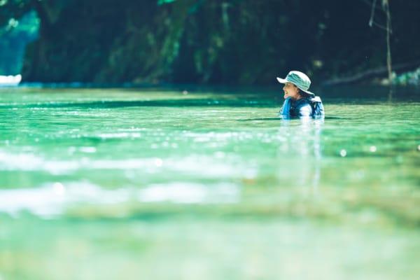 gujyo-river-top