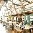 関係性が変革の力になる。「富士見森のオフィス」に学ぶ、ゼロ・ウェイストの進め方