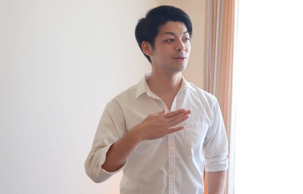 okanoharuki-interview