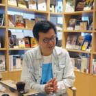 【特別対談・前編】横浜の「サーキュラーエコノミーplus」が描く、持続可能な都市の未来