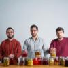 【欧州CE特集#13】フィンランドの廃棄物ゼロレストラン「Nolla」創業者が語る、ごみナシの秘訣