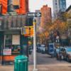 目指すはゼロウェイスト。ごみ回収にも環境にも配慮したニューヨークのデザインゴミ箱